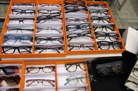 「Oh My Glasses(オーマイグラスィズ)」