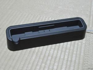 Newニンテンドー3DS LL充電台